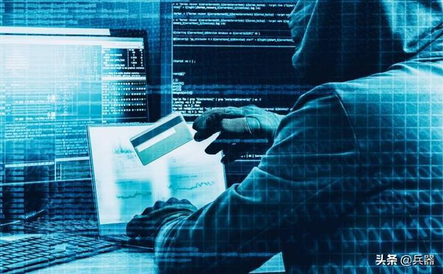 欧洲这国家,突遭全面网络攻击!政府承认未能阻止,袭击仍在进行