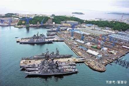美国又一短板被公开!美上校承认:仅有中国能帮到我们