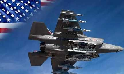 中囯突然宣布重磅消息,伊朗欢呼,美国慌了!