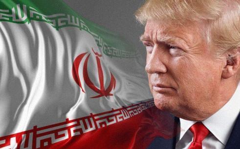 中囯突然宣布重磅消息,伊朗歡呼,美國慌了!