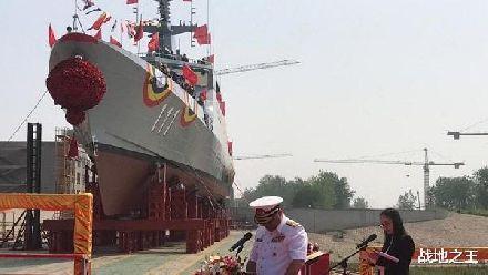 强硬!美非法入南海勘察石油,该国派军舰撞了上去