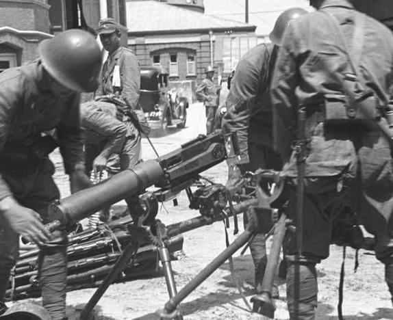 二战中,有一种人杀不得,日军却偏偏不听,结果17万日军为此送命