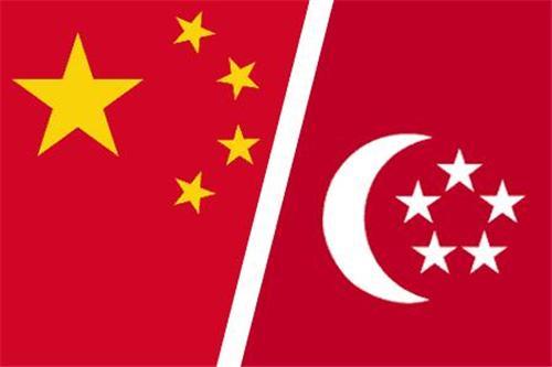 巴铁港口91%利润归中国,新加坡欲哭无泪!