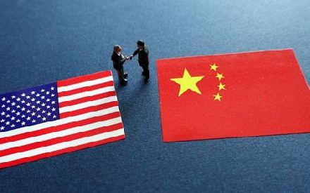 伊朗在中东拖住美国,中国趁机干了两件事!