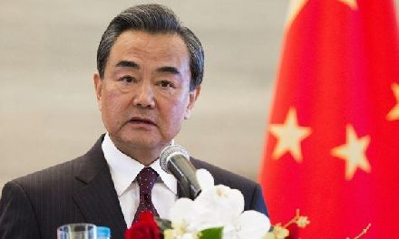 如果第三次世界大战爆发,中国能否避免?答案令人发指