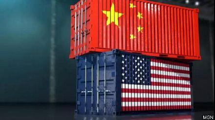 2020年中国会发生哪些事?美专家预测让白宫担忧不已