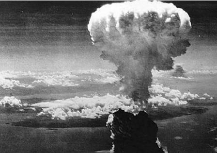 如果当初美国没投放原子弹,日本会怎样?苏联的计划可让日本消失