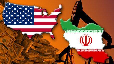 特鲁多勃然大怒斥责伊朗!鲁哈尼回应:你不撞南墙不回头