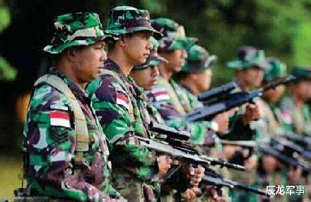 部队已进入战备状态,又一国在南海搞事,中方:绝不惯着