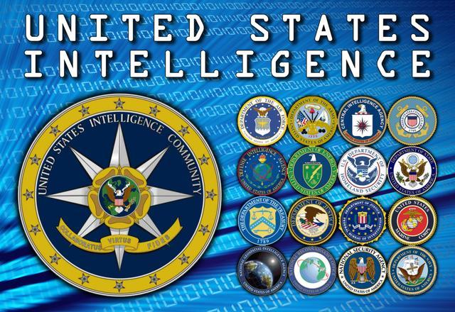 果然证实了我们的判断:能力超强,美国就是这么看透伊朗的
