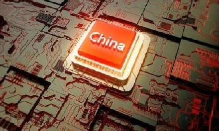 15000亿,谁也没料到,中国会这么快下手!