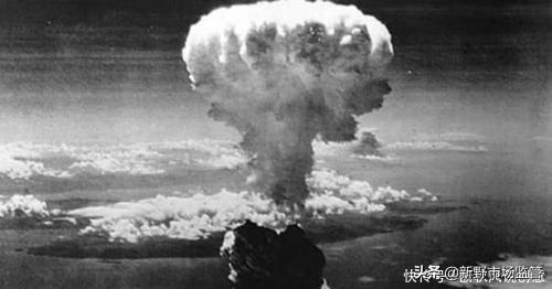 """前五个拥核的国家的顺序是什么?各国""""首枚原子弹""""又取何名?"""
