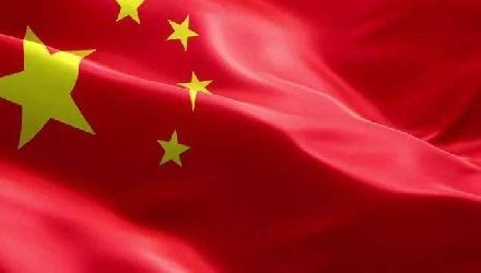 赢关键一局!中国76:35通过表决!特朗普措不及防