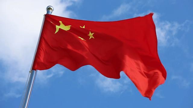 蔡英文连任后,美国再将黑手伸向台湾,耿爽:台湾选举是中国事务