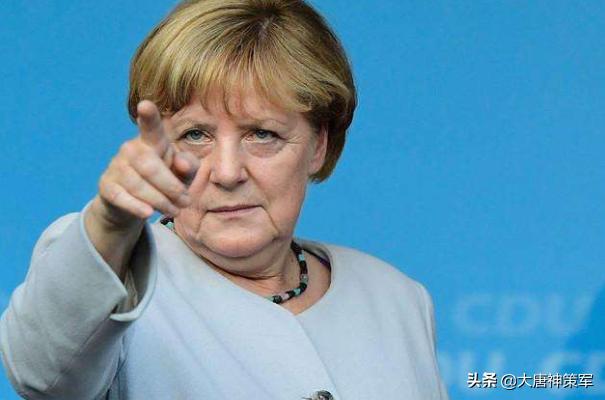 要对美国出招了?英法德俄不再袖手旁观,伊朗或有望扳回一局