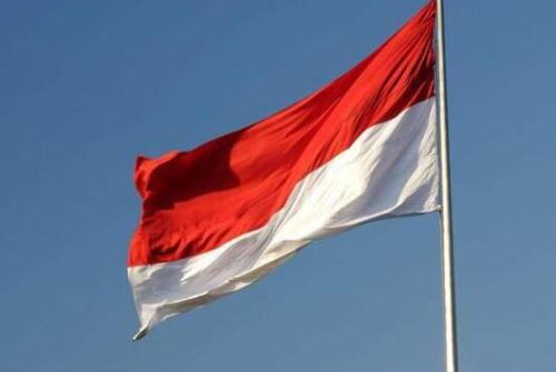 突发!印尼大批部队紧急奔赴南海,我军已全面进入戒备