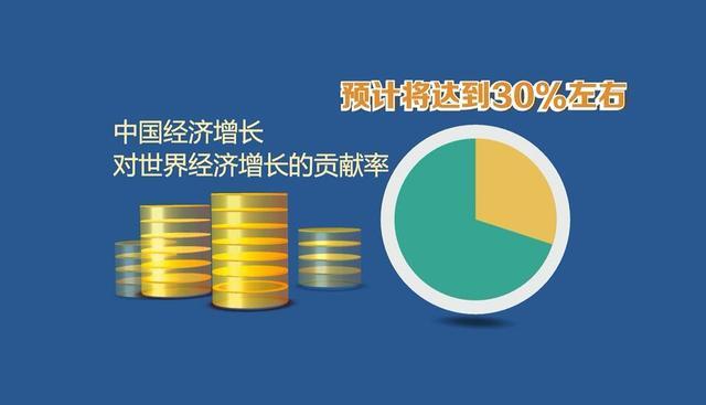 1月17日,中国亮出一份重量级成绩单,这个成就前所未有
