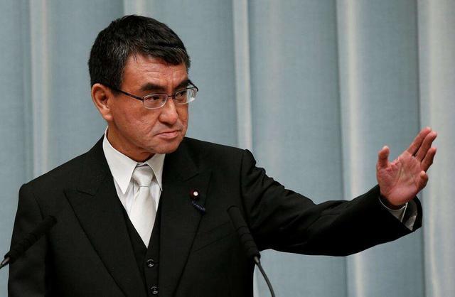 """胆大包天!日本又对钓鱼岛搞小动作,求助""""美国爸爸""""也无济于事"""