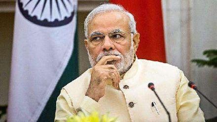 中方提议被拒后 印度称中国应反思 耿爽回应很解气