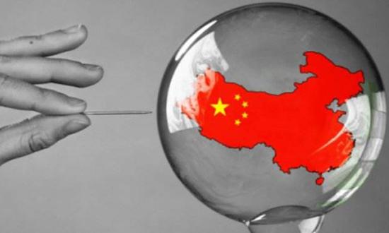 一声爆炸巨响!中国科学家彻底惊醒!美:中国真可怕
