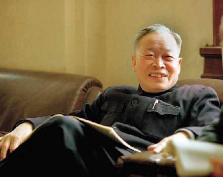 美最恨的3个中国人 影响其称霸 最后一位家喻户晓