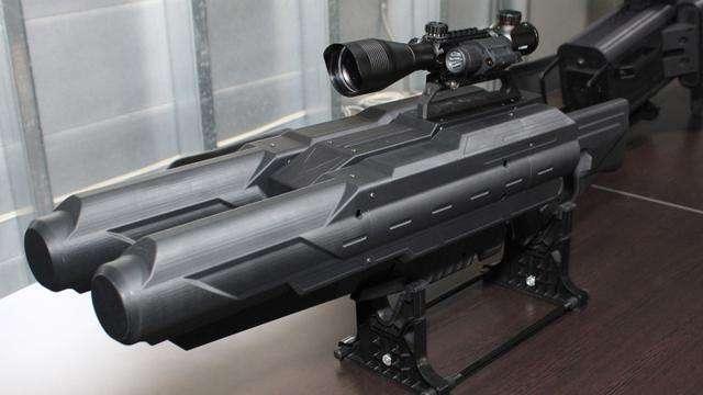 英国研发集群无人机技术,伊朗默默拿出科幻味武器:反制并不难