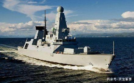 这才是山东舰最大亮点,英国人这次终于看懂了!