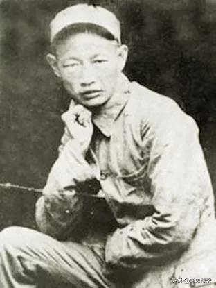 百团大战中的一场漂亮伏击战,日军指挥官被击毙,缴获的野炮至今陈列在军事博物馆