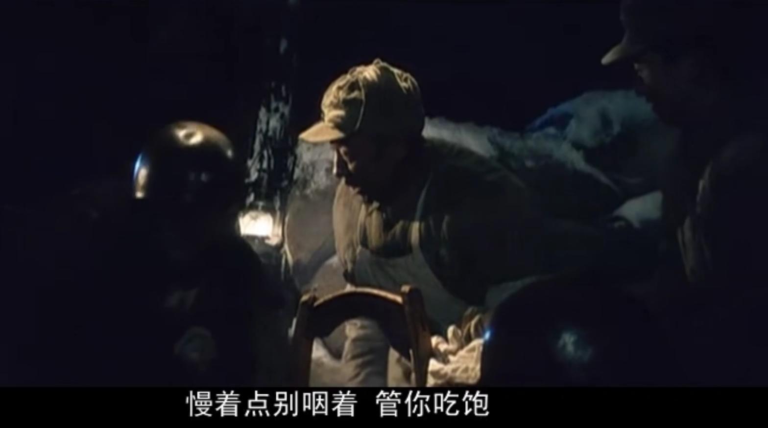 淮海战场上的国军主力 为什么败给了猪肉炖粉条 背后的原因不简单