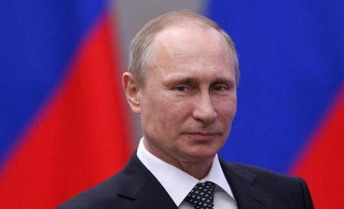 外媒预测普京接班人,绍伊古和梅德韦杰夫都不在其内
