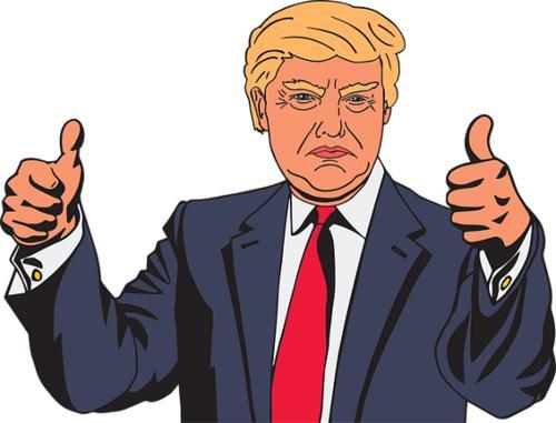 """孟晚舟回国困难重重,美国的""""阴险狡诈""""被低估了!!"""