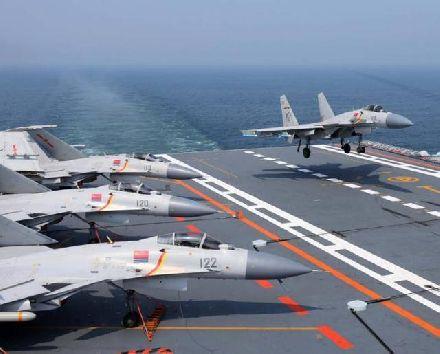 此国受中国核保护,却倒向西方,让我国终于明白一道理