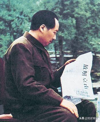 为什么说毛泽东是世界上最高明的战略家?