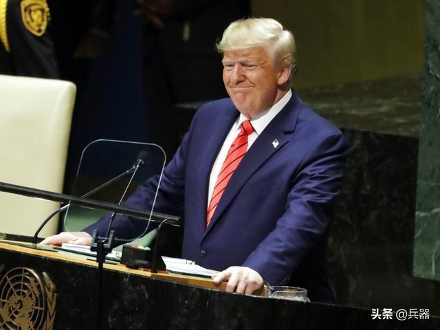美国又说谎了:伊朗导弹打伤美军人数,竟是美政府吹嘘的好几倍