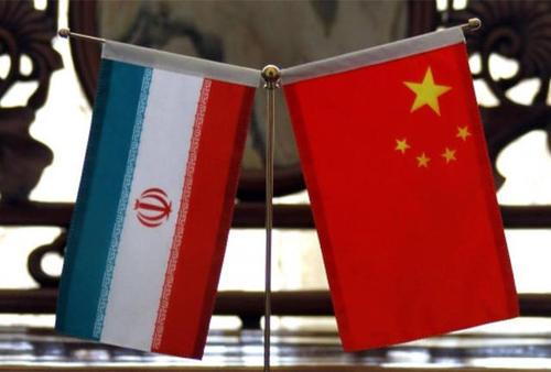 该国打算用1亿桶石油换中国武器,白宫:必须阻止