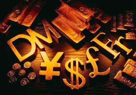 伊朗用人民币替代美元!中国发出黄金信号,多国跟上