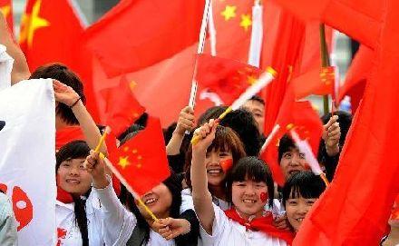 特朗普做了什么?让120国抗议!中国却意外受宠……