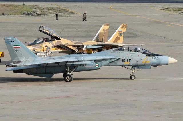 为什么伊朗不引进中国战机?内心想法很奇葩