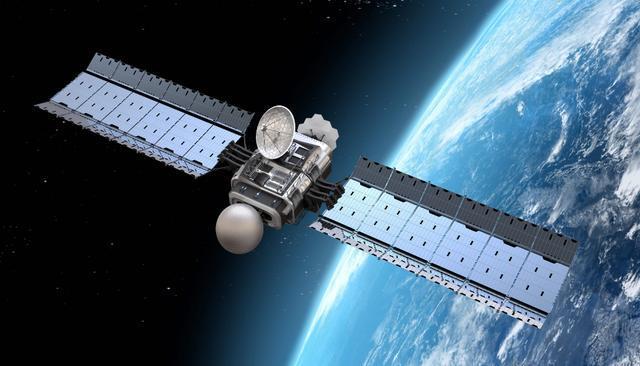 GPS如果被关掉 导弹还能准确命中吗? 伊朗官员这样说