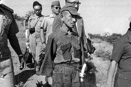 日本兵这样评价中国军队 美国反驳:你们的认识太肤浅