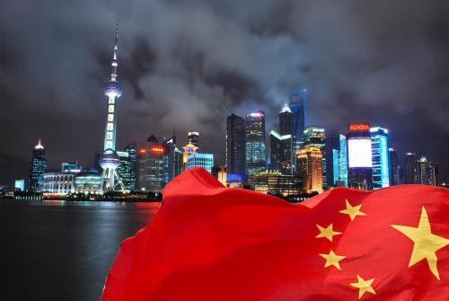 2019 中国发生了一件大事:人均GDP超1万美元!和俄罗斯 巴西差距...