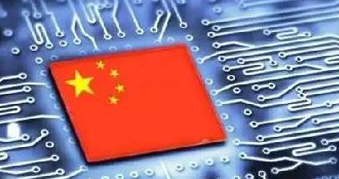 中國砸碎西方飯碗!白宮情報失誤,歐美大出血