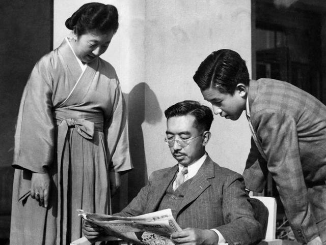 二战日军无条件投降后,留居东北的20万日本女人,后来怎么样了