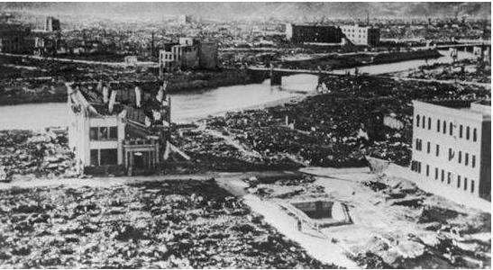 如果当初美国没投放原子弹,日本会怎样?苏联的计划更疯狂