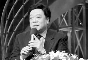 赵忠祥因病去世后,数亿财产早有安排,全给一个人