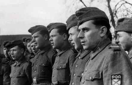 除了美国以外,二战中还有几个国家是希特勒想打又不敢惹的