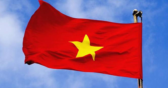 南部传来重磅消息,中国这次绝不让步!