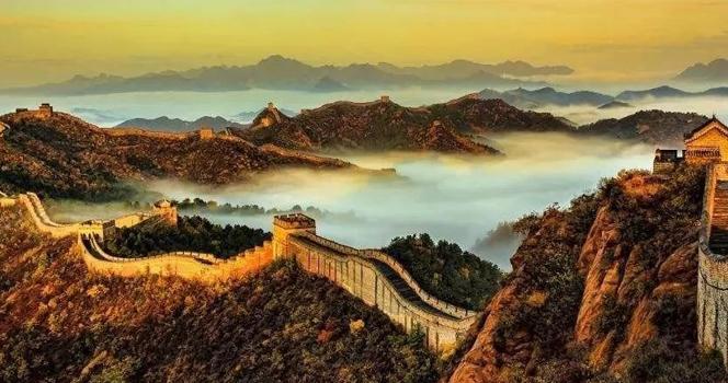 展望2020年:开始一场决定中国命运的伟大斗争!