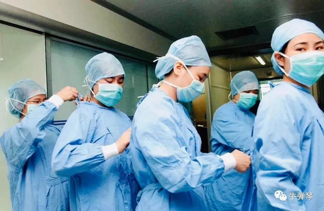 武汉人万万没想到 这次的肺炎疫情 能带给世界五点重要启示!
