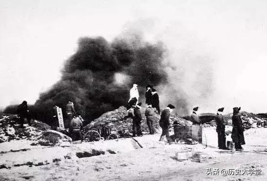 晚清东北鼠疫爆发,被一位中国医生扭转局势,还推翻日俄人的谬论